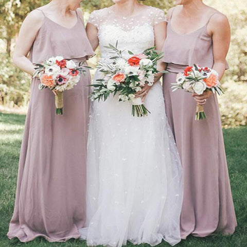 products/spaghetti_strap_bridesmaid_dresses.jpg