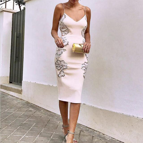 products/spaghetti_strap_homecoming_dresses_2208f5d5-322e-40dc-a411-59f69bf55458.jpg