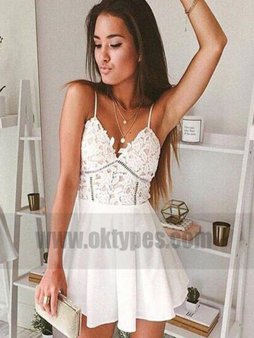 products/spaghetti_strap_homecoming_dresses_b6040a4a-1059-4ab4-a0ee-019cae4555fb.jpg