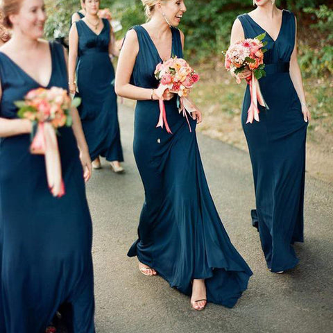 products/teal_bridesmaid_dresses_3e83316a-2f38-4857-b99b-7963a7285b00.jpg