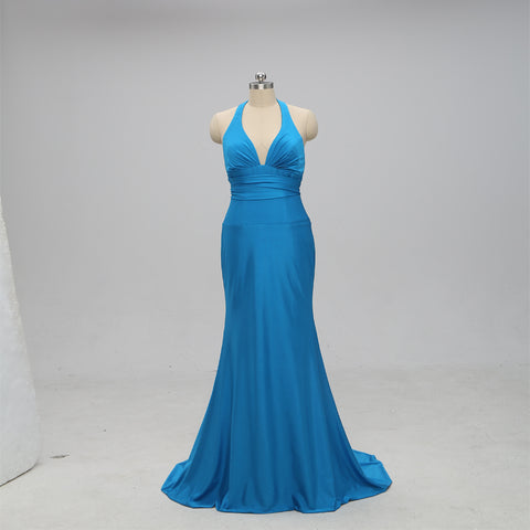 products/teal_bridesmaid_dresses_7a035263-49c7-44fa-baf1-ec22aabb023c.jpg