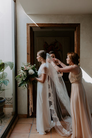 products/the-mediterranean-vibes-in-this-valencia-wedding-at-la-mozaira-are-what-dreams-are-made-of-sophie-brendle-photography-6.jpg