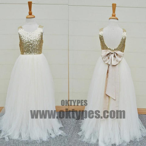 products/top_gold_sequin_flower_girl_dresses.jpg