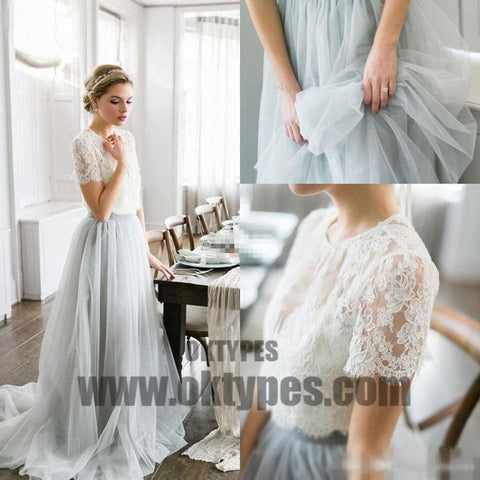 products/top_lace_wedding_dresses.jpg