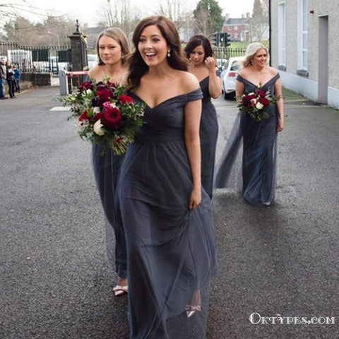 products/tulle_bridesmaid_dresses_f13da7d1-9463-4f0e-b983-51194cf83ac5.jpg