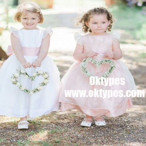 products/tulle_flower_girl_dresses_09088b09-0b88-42d6-b5ba-e385bd8cb4b2.jpg