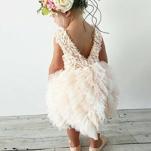products/tulle_flower_girl_dresses_f162d1ef-9539-4183-85eb-507a42988123.jpg