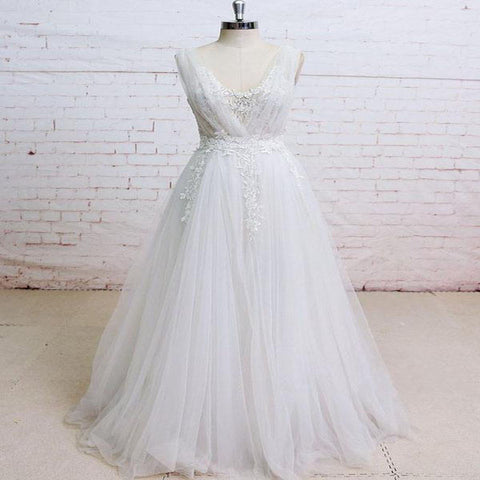 products/tulle_wedding_dresses_09428dac-9740-438a-864a-d3ebcd0992ee.jpg