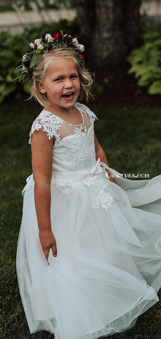 products/tulleflowergirldresses.jpg