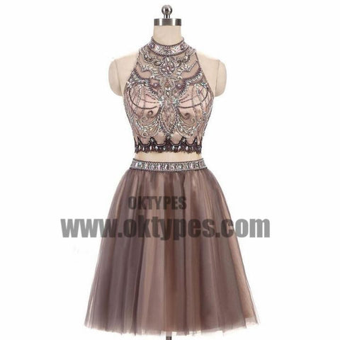 products/two_piece_beaded_homecoming_dresses_06ca4b86-5f12-4aee-94a3-0f004a9f9201.jpg