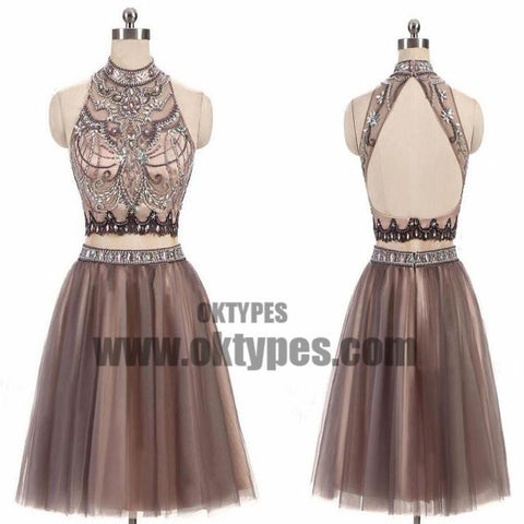 products/two_piece_beaded_homecoming_dresses.jpg