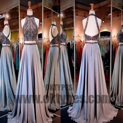 products/two_piece_beaded_prom_dresses.jpg