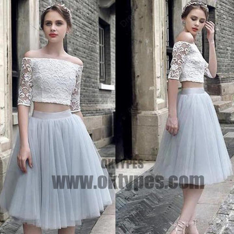 products/two_piece_homecoming_dresses_fc653cb3-1527-41d5-a8ec-5f0f93457820.jpg