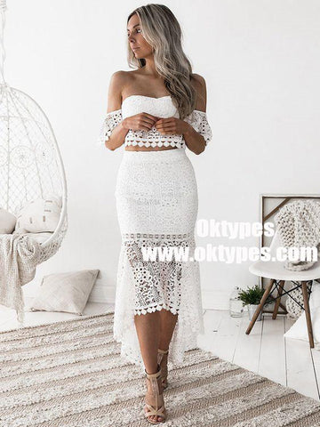 products/two_piece_lace_homecoming_dresses.jpg