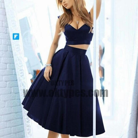 products/two_piece_navy_blue_homecoming_dresses.jpg