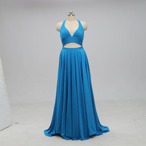 products/two_piece_teal_bridesmaid_dresses.jpg