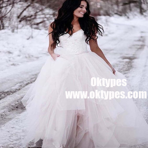 products/v-neck_tulle_wedding_dresses.jpg