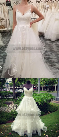products/wedding_dresses_47231db9-d082-4293-b972-7217a8085058.jpg