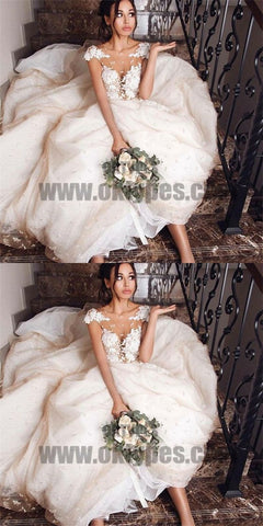 products/wedding_dresses_4f822cc7-2882-473e-9dd0-30fdce164d70.jpg