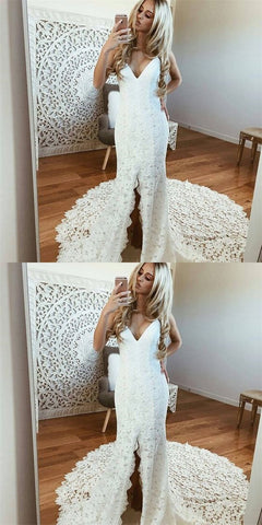 products/wedding_dresses_76ce1304-7649-4501-94cc-621a7ec8c192.jpg