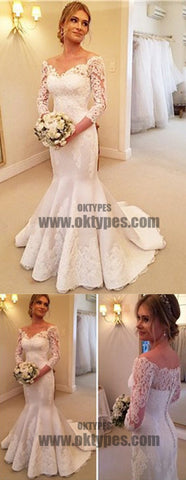 products/wedding_dresses_8.jpg