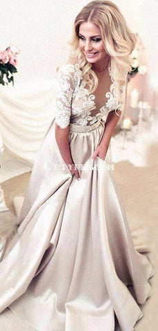 products/weddingdresses_4f1f7cd5-34cc-4d19-828f-8b2511478d57.jpg