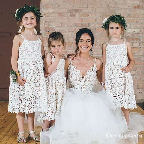 products/white_flower_girl_dresses_8079ef32-f2ff-46dd-907b-8b79c2e500db.jpg