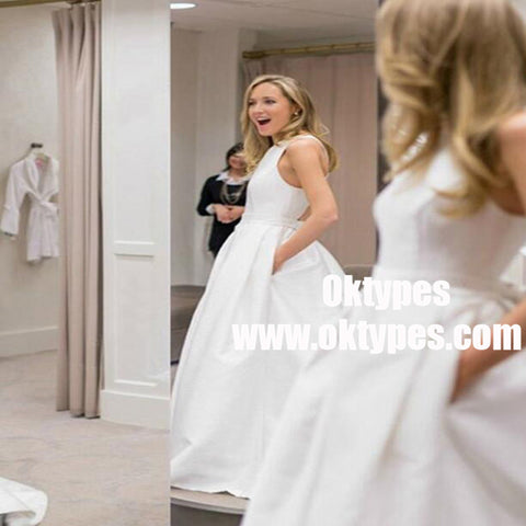 products/white_satin_wedding_dresses_902fb3fe-fd9d-4128-8094-b6f4cd8153b9.jpg