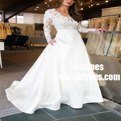 products/white_top_lace_wedding_dresses.jpg