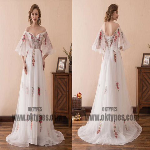 products/white_tulle_prom_dresses.jpg