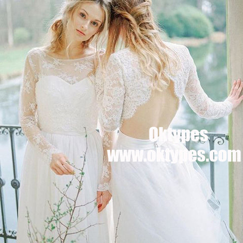 products/white_tulle_wedding_dresses.jpg