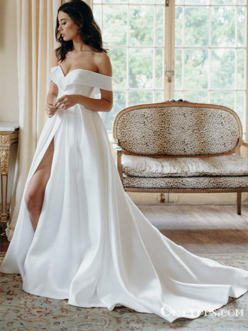 products/white_wedding_dresses_8f9badca-e93d-4845-8c17-807790d9d96c.jpg