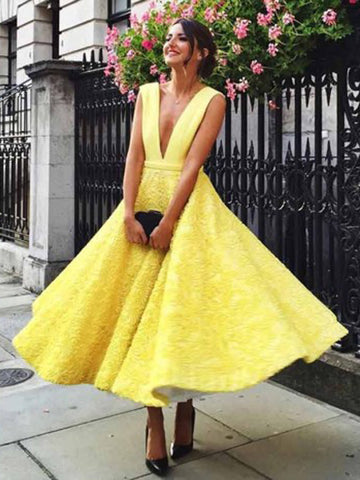 products/yellow_prom_dresses_4ef05da2-42c2-4681-b8ee-ade9ce344eb7.jpg