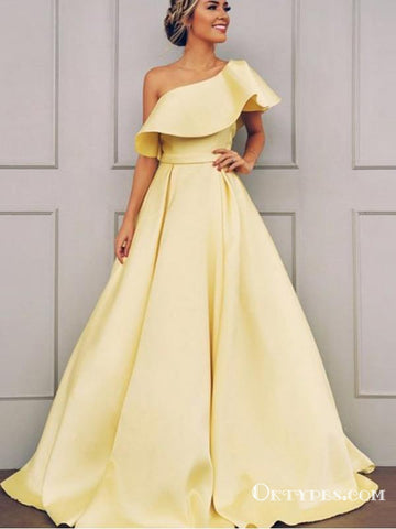 products/yellow_prom_dresses_5fee9efb-40f9-4261-a3ef-93de6ce590d1.jpg