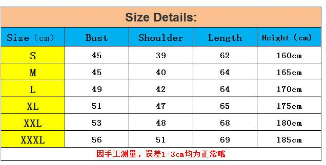 Back Print Plus Size Short Sleeves Black Loose T-shirt - MeetYoursFashion - 2