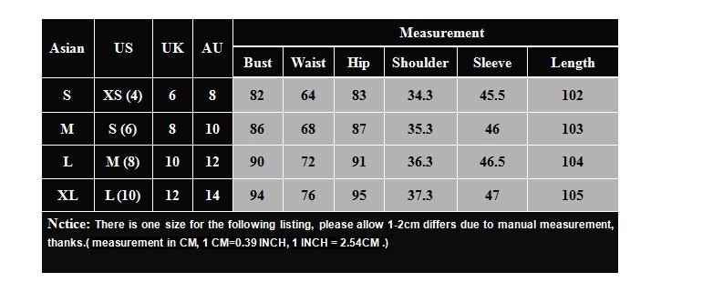 Bowknot Backless Bodycon Knee-length Dress - Meet Yours Fashion - 5