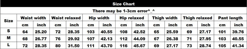 letter Print High Waist Sashes Loose Pants