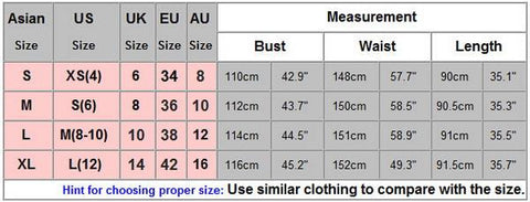Women Sexy Casual Chiffon Sleeveless Back Hollow Solid A Line Short Dress - Shoes-Party - 2