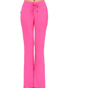 Yoga Wide Leg Loose Sports Pants