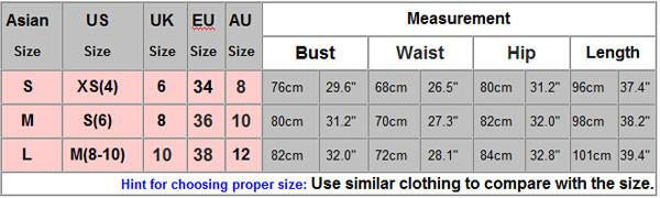 Mesh Stitching Bodycon Pencil Dress - Shoes-Party - 2