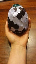 Baby Dragon Egg