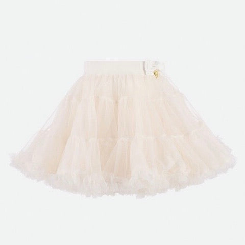 Angels Face Snowdrop Skirt