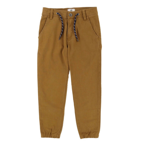 Timberland Brown Pants