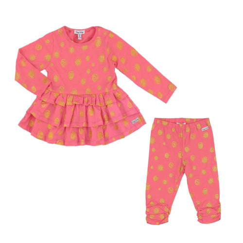 Happy Calegi Catie 2 Piece Set