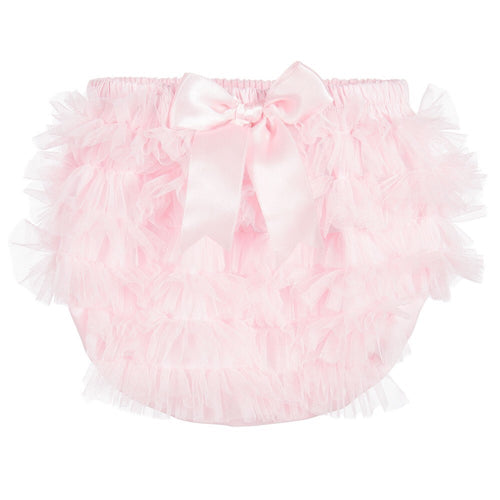 Couche Tot Tutu Knickers