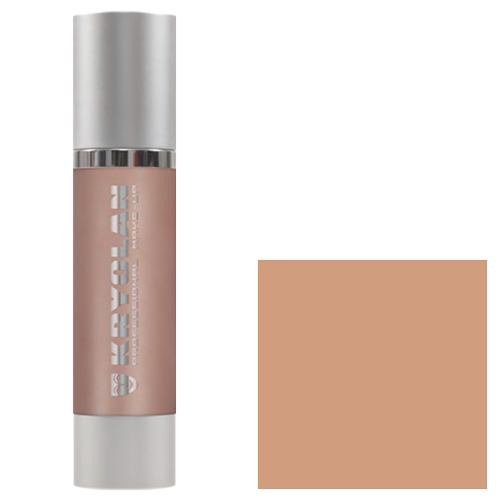 Shimmering Event Foundation 50 ml