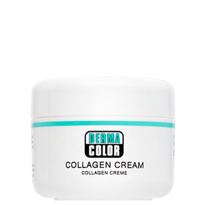 Dermacolor Collagen Cream 50 ml