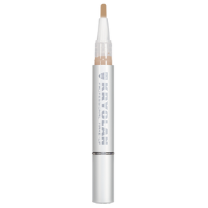 Brush-on Concealer
