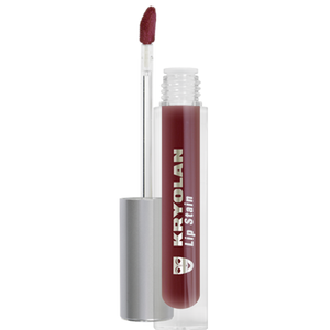 Lip Stain 4 ml