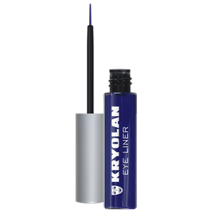 Liquid Eyeliner 5 ml 1 + 1 GRATIS
